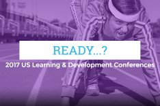 2017 L&D Conferences in the US