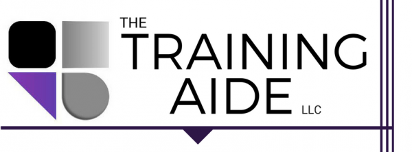 The Training Aide